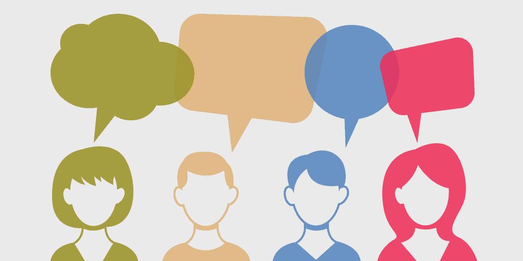 ask-customer-feedback